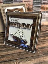 """Geschenkeset """"Happy Birthday"""""""