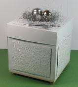 "Explosionsbox ""Bilder"""