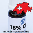 Hanfner 18% öl full extract! TOP!