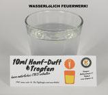 Wasserlöslich 10ml 4x8%