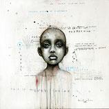 Daniel Wilson - 'Bhopal'