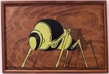 TUC - 'Beetle'