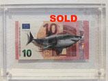 rmyr - 'Loan Shark #1'