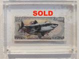 rmyr - 'Loan Shark #2'