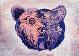 """Taki Myk - """"Bear"""""""
