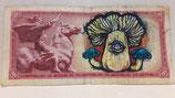 Creepkollektiv - '100 Dinar (Yugoslavia)'