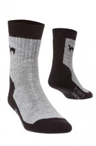 "Alpaka ""Trekking Socken"""