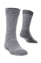 "Alpaka ""Frottee Socken"""