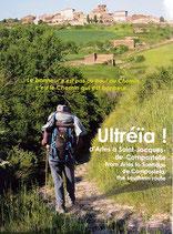 DVD Ultréïa