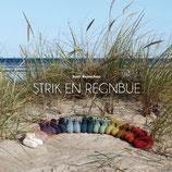 Strik en Regnbue - Suzi Rosschou