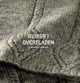 Ridser I Overfladen (Oberflächenkratzer) - Annette Danielsen