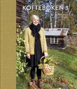 Kofteboken 3 - Lene Holme Samsoe/Liv Sandvik Jakobsen