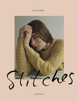 STITCHES - Helga Isager