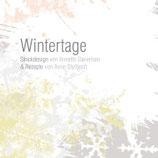 """WINTERTAGE"" - Annette Danielsen & Anne Styrbech"