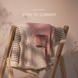 STRIK TIL SOMMER - Susie Haumann