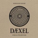 """DÆXEL"" - Marianne Isager"