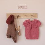 DET BEDSTE - Susie Haumann
