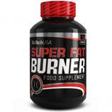 Super Fat Burner 120 Kapseln