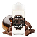 Dough Bros -Chocolate 80ML
