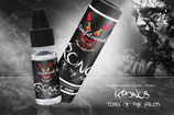 Kronos - Titan of the Fruits 10ML