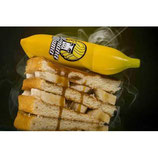 Magnes E-Juice - Banana Mama 42ML