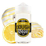 Dough Bros - Lemon 80ML