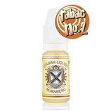 Stammi Liquids Aroma - Tabak No.2 10ML