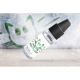 Krypta Cat 10ML
