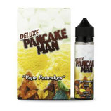 Pancake Man Deluxe 50ML