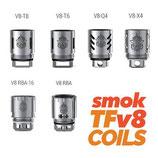 Smok TFV8 Coils ab 14,90€