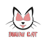 Bikini Cat 10ML