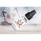 Breakfast Cat 10ML