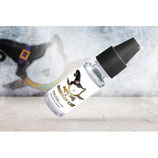 Fantasy Cat 10ML