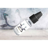 Shark Cat 10ML