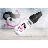 Pink Cat 10ML