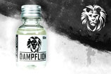 Black Lion 20ML