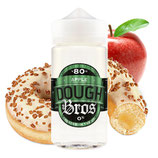 Dough Bros - Apple 80ML