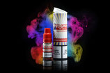 Pop Secret 10ML