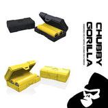 Chubby Gorilla Akkubox 2fach