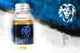 Blue Lion 20ML