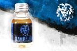 Blue Lion 20ML