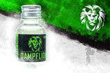 Green Lion 20ML