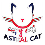 Astral Cat 10ML