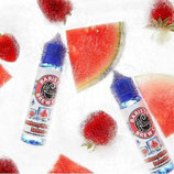 Frozen Strawberry Watermelon 50ML