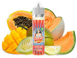 Slushy Queen - Bangkok Bandit 12ML