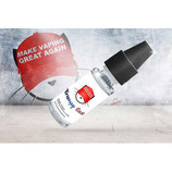 Trumpy Cat 10ML