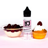 Normal Juice - Checkmaid 10ML