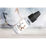 Rocket Cat 10ML