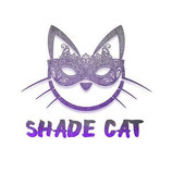 Shade Cat 10ML
