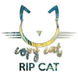 Rip Cat 10ML